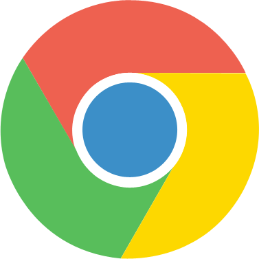 chrome push notification