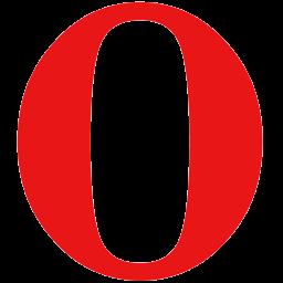 opera push notification
